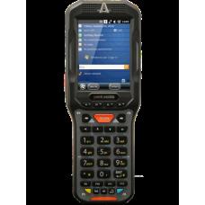 Мобильный компьютер Point Mobile PM450, P450GPL2254E0T